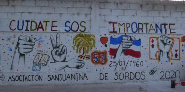 Foto Gentileza: Diario de Cuyo